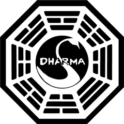 File:Dharma cisne.png