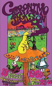 GeronimoJacksonCafeteria.jpg