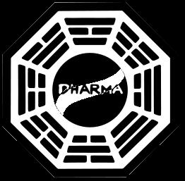 File:Aurora-logo.png