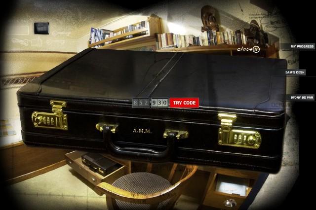 Archivo:Briefcase code.jpg