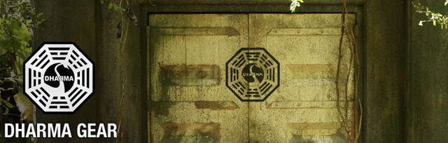 File:Dharma-Banner-ABC-Store.jpg