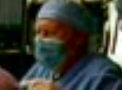File:Portal-Anesthesiologist2.png