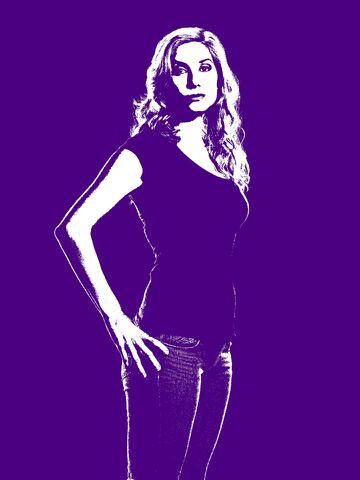 File:Juliet purple.jpg