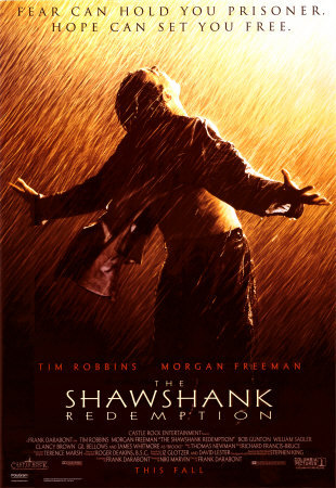 File:TheShawshankRedemption.jpg