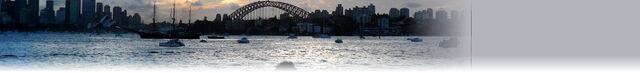 File:Sydneyback.jpg