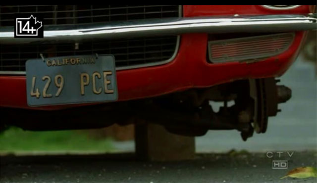 File:3x10-auto-hurley-camaro1.jpg