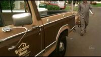 Auto-locke-truck
