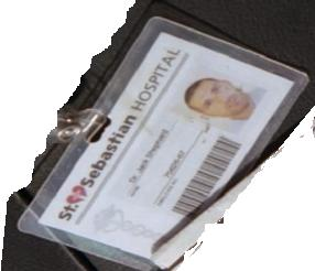 File:Jack badge.jpg