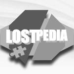 File:Logo Unearthly b.jpg