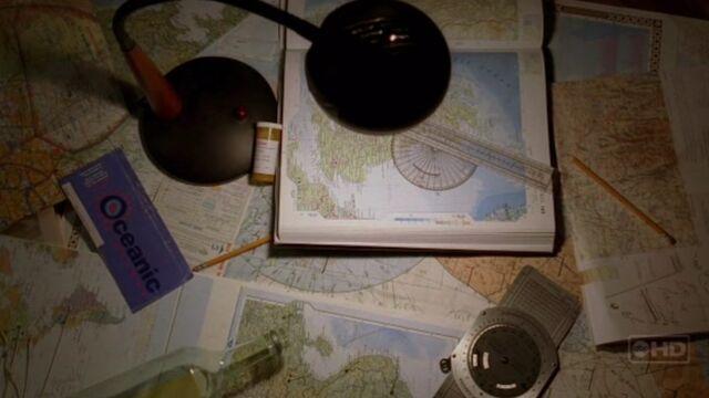 File:Picture 323 maps on floor of jacks aparmtent.jpg