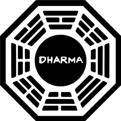File:DHARMA.jpg