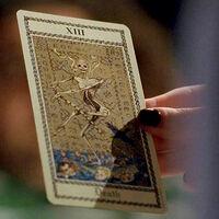 3x10-death-card