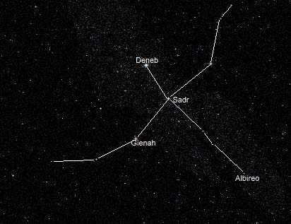 File:Cygnus.jpg