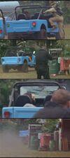 Jeepdamage