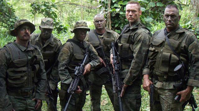 File:Mercenary team.png
