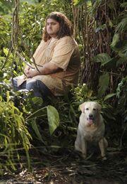 310 Hurley Vincent.jpg