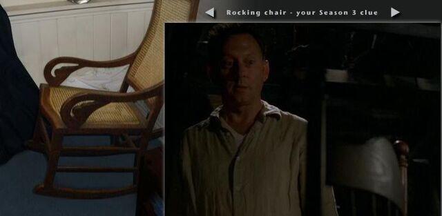 File:Chair clue.JPG