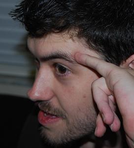 File:Face.jpg