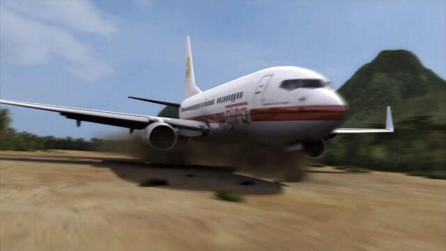 Ficheiro:Landing.jpg