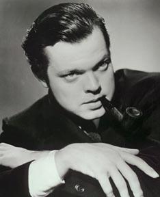 File:Welles orson pipe.jpg