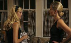 Shannon and Sabrina.jpg
