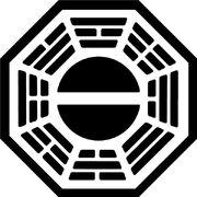 Orionsbelt logo.jpg