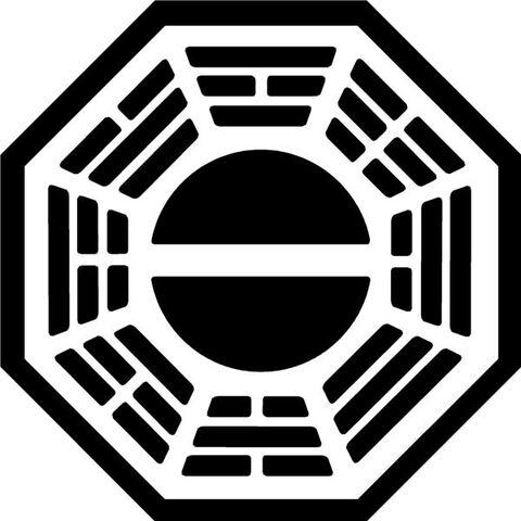 Ficheiro:Orionsbelt logo.jpg
