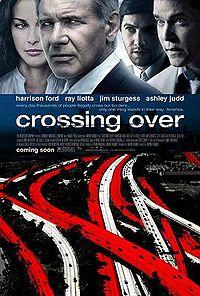 File:Crossing over.jpg