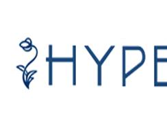 File:Portal-Hyperion.jpg