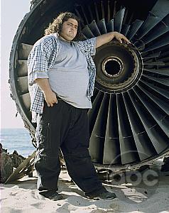 Archivo:Hurley.jpg
