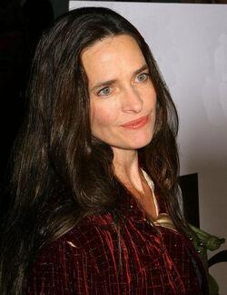 Sheila Kelley.jpg