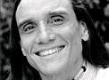 Entrevista Lostpedia:Robert Greygrass