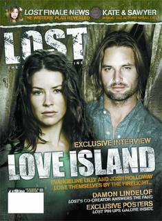 File:Lostmagazineissue10.jpg