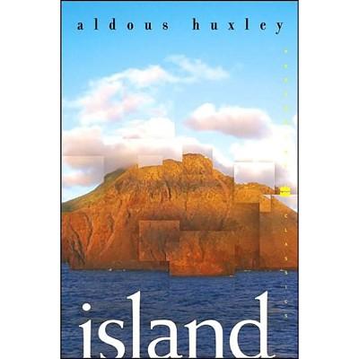 File:Island book.jpg