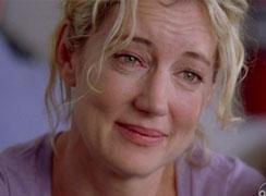 """إليزابيث """"ليبي"""" سميث (لقطات الزمن الجانبي)"""