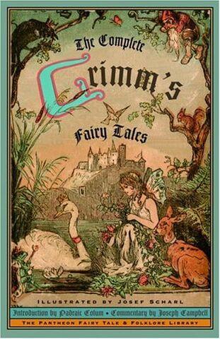 File:Grimm's Fiary Tales.jpg