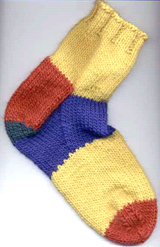 File:Sock.PNG