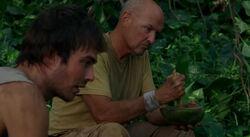 1x13-Locke Soup