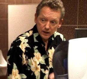 Ficheiro:HawaiianShirt.jpg
