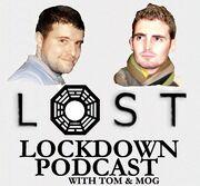 Lostpodcast
