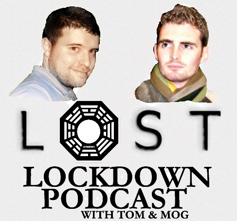 File:Lostpodcast.jpg