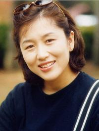 Sunhee Moon
