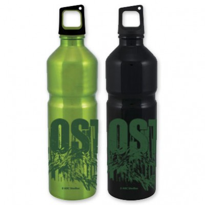 File:Water Bottle.jpg