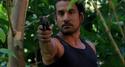 5x15 Sayid shoots