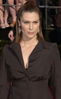 File:Michelle Forbes.jpg