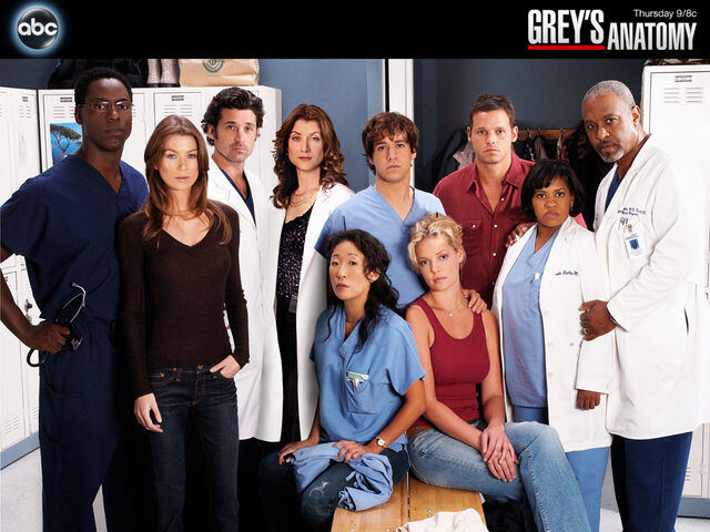 File:Grey's Anatomy.jpg