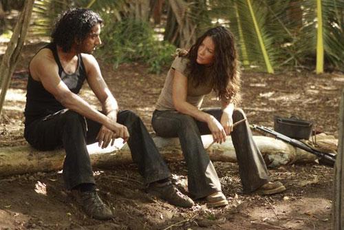 File:Sayid-and-Kate-1-.jpg