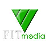File:FITmedia logo sm.jpg