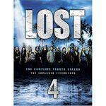 Fourth Season DVD