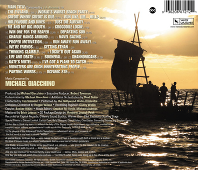 Archivo:Season 1 back cover.png